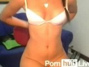 SlimTrishurs From Pornhublive Squirts For Cam