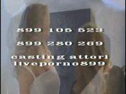 hard telefono 899 105 523 www.liveporno899.com