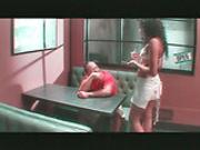 Mica - Baby Doll Diner - Scene 2