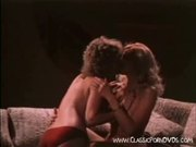 Classic lesbians sucking pussy