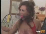 MILF Island 5 - Scene 3
