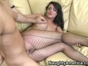Charley Chase Cums Multiple Times
