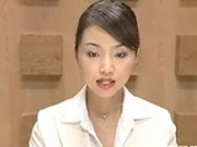 Asian funny News part II