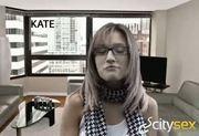 Find Online Hookups at CitySex