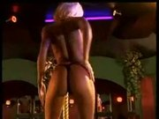 Anita Blond - Stripper