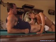 Shyla Styles Fuck Hard