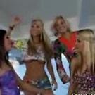 4 Dancing Lesbians