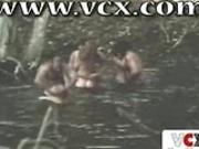 VCX Classic - A Dirty Western