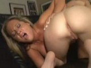 Sammie Rhodes And Sophia Are Nasty Girls
