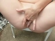 ANGELA VANBUREN - HOUSTON CRACK-WHORE THIEF WANTS SOME DICK