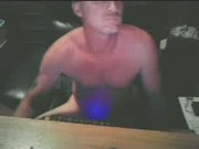 Johnny Reddawg01 Leath Of SOUTH BEND, IN Ejaculation pt2