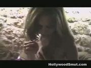 Clara Morgane Sex Tape