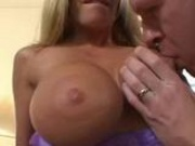 Kristal Summers has the best boobs out there