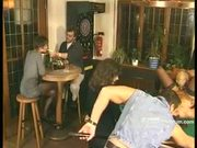 Au Bout Du Vice Scene 2