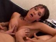 Gorgeous Tory Lane loves it rough! (full scene)