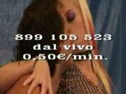 porno infermiere all 899 105 523 da 0,50â?¬/min. liveporno899.com