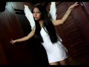 Amy- The angel