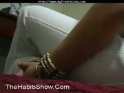 Latin Pussy Fucked In The Barrio latina cumshots latin swallow brazilian me