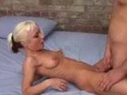Amateur Couple Video