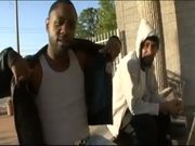 Lost In The Hood 3 - Scene 5
