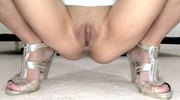 AmateurAllure - Trinity