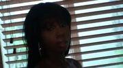 Ebony GF Foxx
