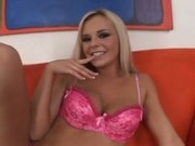 Bree Olson - Her Deep Dark Secret