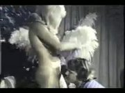my grandfathers porn stasha (1