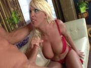 Holly Halston bj