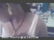 Christian Mallu Girl Showing Pussy