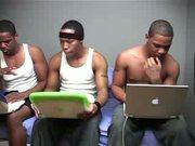 Streetlife: Cristian, Polo, Money