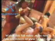 New Style Group Sex Video @ www.slc4u.com