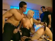 Anal Groupsex_2
