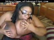 My Big Black