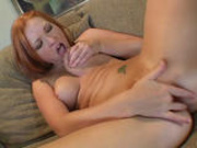 Vixen - Girls Home Alone 29 -Scene 9