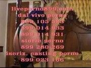 liveporno899.com 899 105 523 899 280 269