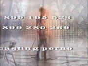 Le iene e il casting porno con liveporno899.com