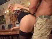 German hardcore porn