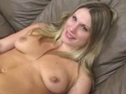 Squirt Video