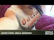 Abella Anderson Mofos Vixen