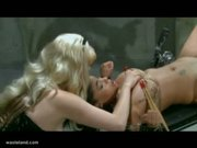 Punishing Giselle - BDSM Sex