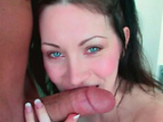 Rayveness - Looks Like Cherries, Tastes Like Cherries - Scene 2