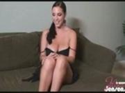 Jelena Jensen Live On Cam