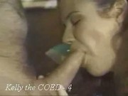 Best cum in mouth and swallow