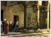HAREM - HOUSE OF SUBMISSIVE PLEASURE