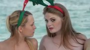 [HD][720p]Pretty Girls in Happy Holidays - nudemodelphotos.net
