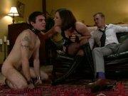 Chastity Cuckold Slave:
