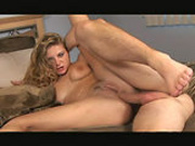 Nikki Nievez - Age Of Consent - Scene 4