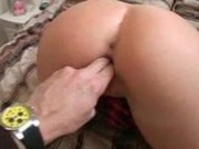 Slut Teen Training