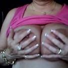 Nippelspiele